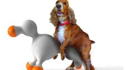 ... Coloriages Animaux Animaux de la ferme Coloriage à imprimer, un lapin
